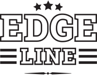 Edge Line Logo
